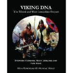 【预订】Viking DNA: The Wirral and West Lancashire Project