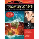 【预订】Commercial Photographer's Master Lighting Guide: Food,