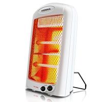 取暖器小太阳电暖器学生迷你电暖气家用办公烤火炉节能暖风机