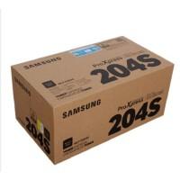 三星原装 204S粉盒MLT-D204S M3325/3375/3825/3875/4025/4075打印机墨粉盒 2