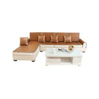 沙发凉席垫夏天沙发垫夏季客厅麻将席沙发竹席垫凉冰丝全包�f能套