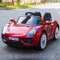 婴儿童电动车童车四轮汽车1-3带遥控4-5岁可坐人男女小孩宝宝玩具