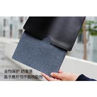 微软surface lap保护套平板电脑软皮套内胆包13.5寸电脑包 13.5寸lap 全包款黑色 其它尺寸