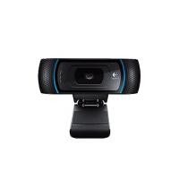 罗技(Logitech) B910 高清商务网络摄像头