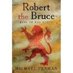 【预订】Robert the Bruce: King of the Scots