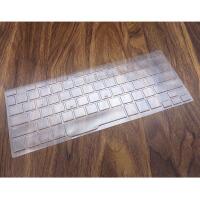 17.3寸笔记本键盘膜ROG 冰刃3s Plus GX701键盘膜键位保护贴膜