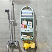 多层洗漱用品置物架卫生间架子浴室客厅厨房收纳架宿舍寝室整理架