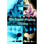 【预订】The Genesis Prophesy