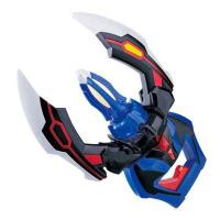 捷德奥特曼变身器胶囊基德升华器套装杰德之爪眼镜超人召唤器玩具
