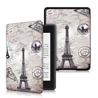 全新Kindle Paperwhite 4代保护套2018998元版电子书阅读器皮套第四代电纸书经典