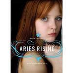 【新书店正版】 Star Crossed: Aries Rising Bonnie Hearn Hill Runnin