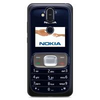 诺基亚X7手机壳复古创意软nokia X71手机套软壳X71防摔硅胶男女潮 诺基亚X7 经典手机【送挂绳】