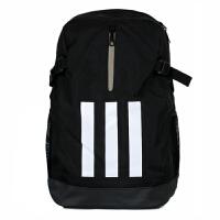 阿迪达斯Adidas DM2894双肩背包 男包女包运动包学生书包