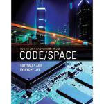 【预订】Code/Space: Software and Everyday Life