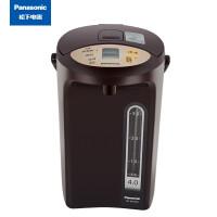 松下(Panasonic) NC-BC4000 电子保温热水瓶 4L
