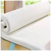 柔软舒适床垫1.2m 1.5m 1.8m 床 单人宿舍双人单人床/
