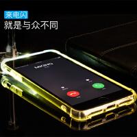 三星A5 2017手机壳A5200保护套 A520F软胶GALAXY防摔Samsung透明