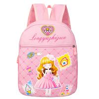 小猪佩琪佩奇书包幼儿园女孩宝宝1-3-5儿童双肩背包个性大班2-6岁