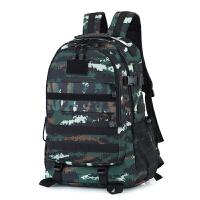 20180609195940698户外背包虎斑迷彩战术双肩包男3D旅游野营登山包特种作战双背包