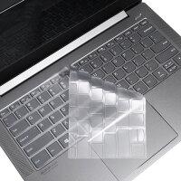 14英寸联想小新Air 14 2019款锐龙版笔记本键盘膜电脑保护贴膜