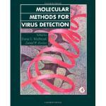 【预订】Molecular Methods for Virus Detection