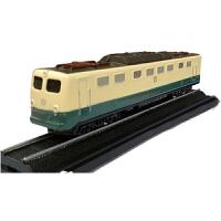 合金小火车模型玩具滑行前进玩具车高铁轻轨车模儿童玩具车
