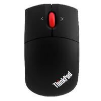 联想ThinkPad笔记本电脑 经典无线鼠标 激光鼠标 0A36193
