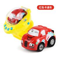 ?社会人手表遥控小汽车儿童迷你表带重力感应跑车抖音同款玩具礼物 官方标配