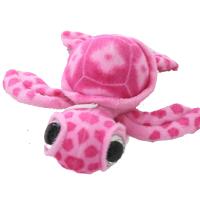 毛绒玩具大号海龟抱枕男孩玩偶枕头女生可爱公仔布娃娃小乌龟坐垫