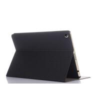 苹果ipad4保护套9.7英寸平板保护套A1416/A1430/A1403彩绘皮套壳