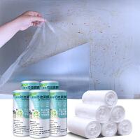 厨房防油贴纸透明自粘抽油烟机用隔油保护膜墙贴一次性防水纸 30张/1卷【买2份送1份】