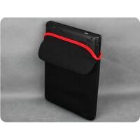 14英寸小新潮7000电脑内胆包15.6英寸小新潮5000笔记本保护套
