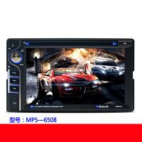 6.2寸大屏通用�p�V��dMP5播放器汽�音�CD/DVD主�C倒�影像 +�z像�^+���x+8G ��*配