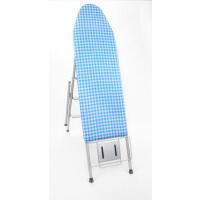 防滑梯子家用烫衣板折叠熨衣板烫台立式稳固加大电熨斗板