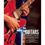 【预订】Guitars That Jam: Portraits of the World's Most Storied