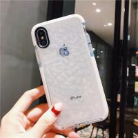 苹果Xs max手机壳8plus硅胶套软全包防摔新款iPhone7潮牌6s女款