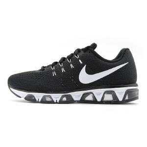 NIKE耐克男鞋 AIR MAX气垫运动跑步鞋 805941-001