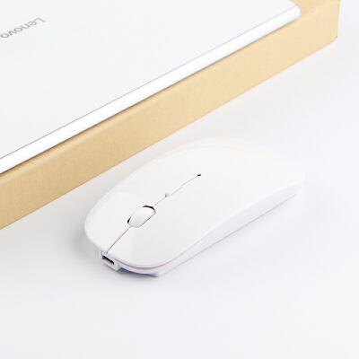 蓝牙鼠标戴尔Latitude 12 7275/11 5715/7530 PC二合一平板笔