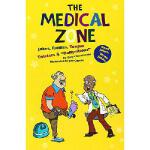 【预订】The Medical Zone