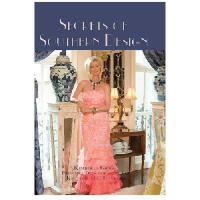 【预订】Secrets of Southern Design
