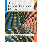 【预订】The Roy Adaptation Model