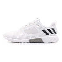 Adidas阿迪达斯 男鞋 清风系列运动休闲透气跑步鞋 BY8790 CM7405