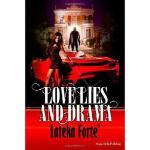 【预订】Love Lies and Drama