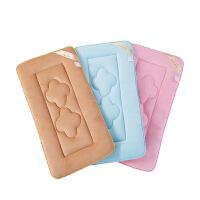 子羡幼儿园床垫儿童隔尿垫婴儿床海绵垫子四季通用小床褥定制