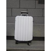 行李箱男旅行箱万向轮24寸学生皮箱拉杆箱女密码箱箱子28寸26箱包
