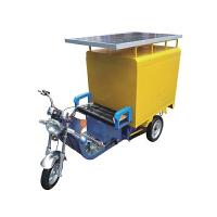 电动车太阳能充电板48伏电动三轮车太阳能车载充电器