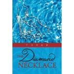 【预订】The Diamond Necklace 9781482801620