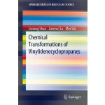 【预订】Chemical Transformations of Vinylidenecyclopropanes 978