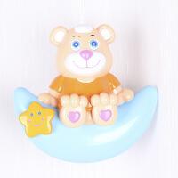 ?小蜜蜂婴儿拉拉铃床铃吊铃摇铃手推车挂件新生婴儿早教玩具