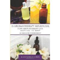 【�A�】Is Aromatherapy Beneficial- How Aromatherapy Can Help He